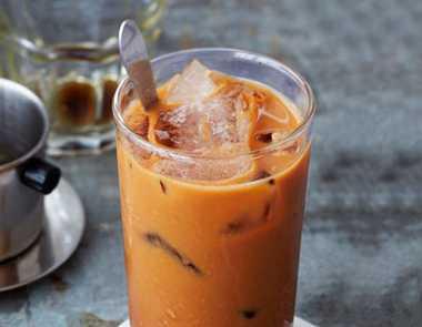 kofe-so-sguschenim-molokom.jpg