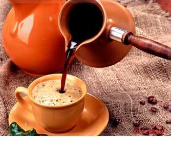 kofe-po-turecki-2.jpg
