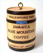 Сорт Ямайки