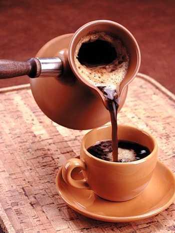 kofe-po-turecki.jpg