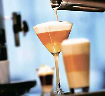 caffefrio.jpg