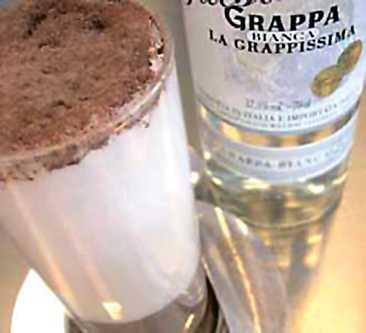 kapuccinosgrappoi.jpg