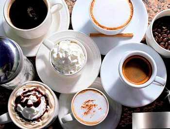 kofeynie-napitki.jpg