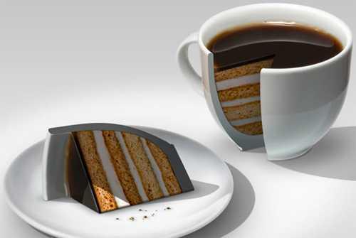 aromatizirovanniy-kofe.jpg