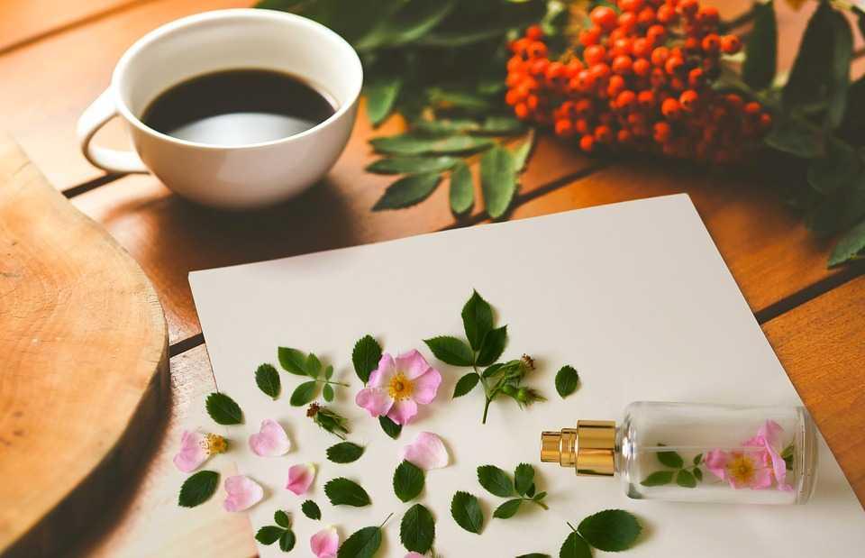 Рецепт приготовления кофе по-японски