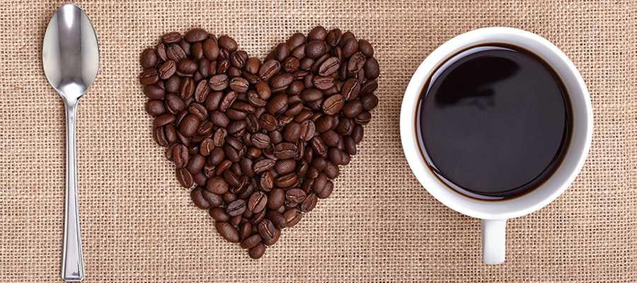 Для приготовления одной порции кофе
