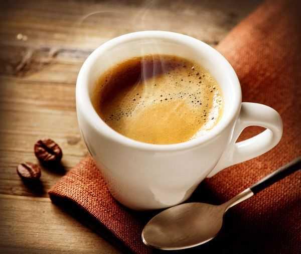 Espresso (Эспрессо)
