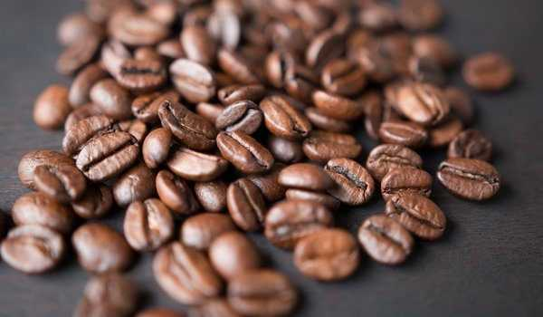 Растворимый кофе без кофеина