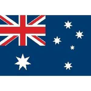 Австралийский кофе