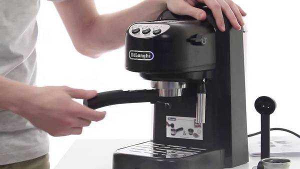 Чалдовая кофеварка - что это такое