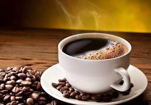 уникальность кофе