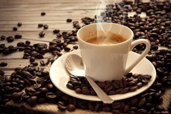 Добавки в кофе для снижения вреда