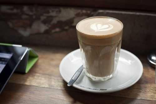 португальский кофе галлон