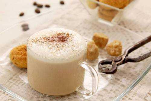 кофе галлон