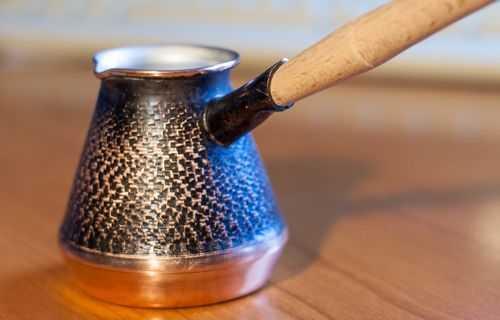 Материал турки