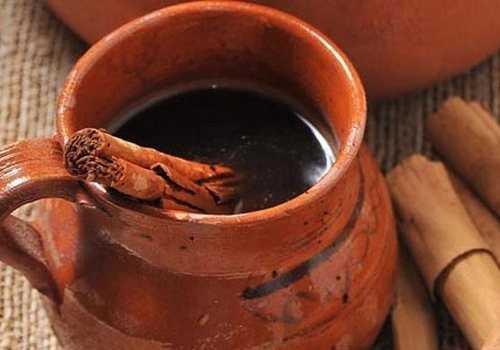 рецепт мокко по-мексикански
