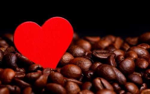 исследования потребления кофе на сердечно-сосудистые заболевания