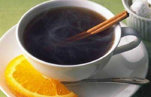 рецепт ямайского черного кофе
