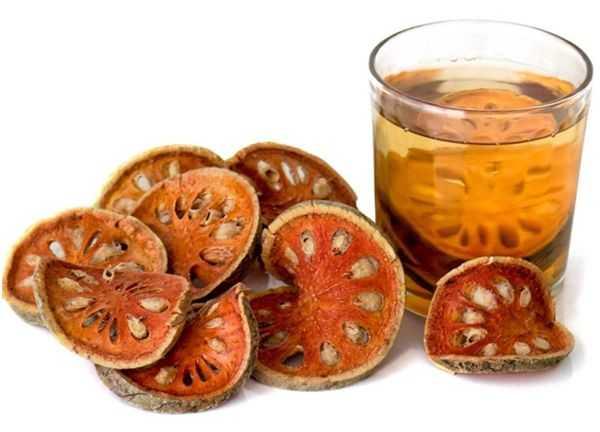 чай матум из таиланда