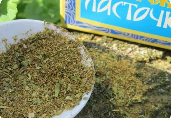 состав чая сибирская ласточка