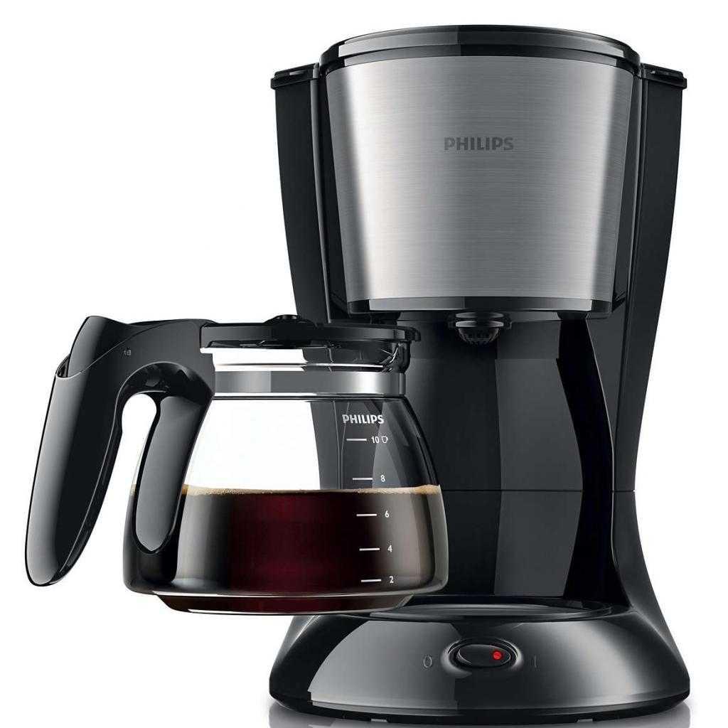 Philips HD7459