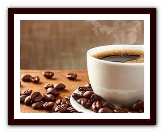 Кофейная диета для похудения на 3 дня отзывы и результаты