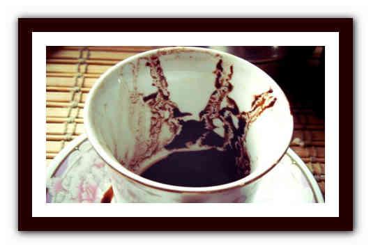 Флеш онлайн гадание бесплатно на кофейной гуще