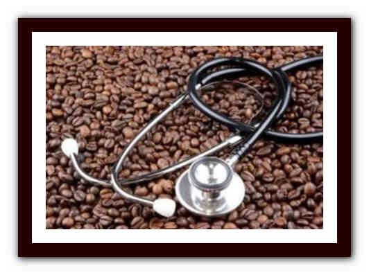 Можно ли пить кофе гипертоникам