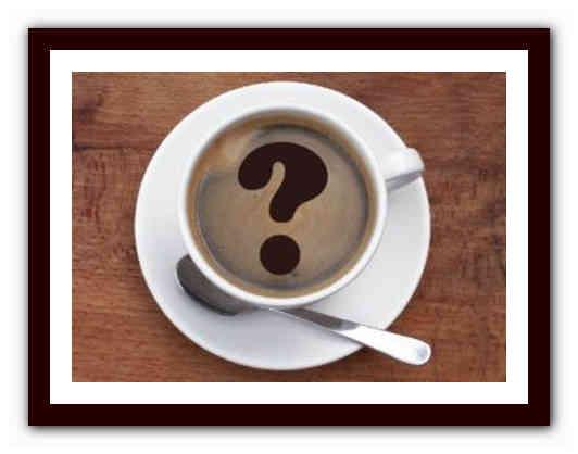 Если болят почки можно ли пить кофе