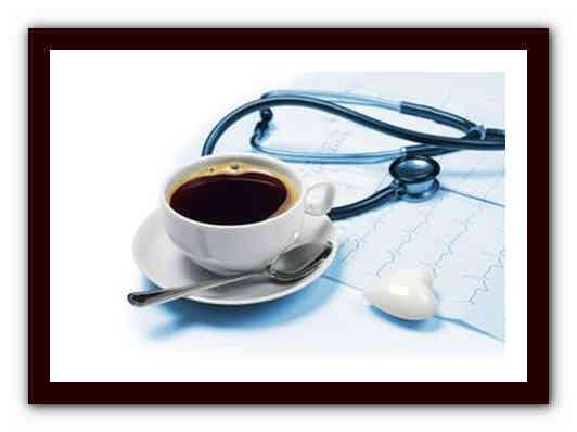 Кофеин бензоат натрия при низком давлении